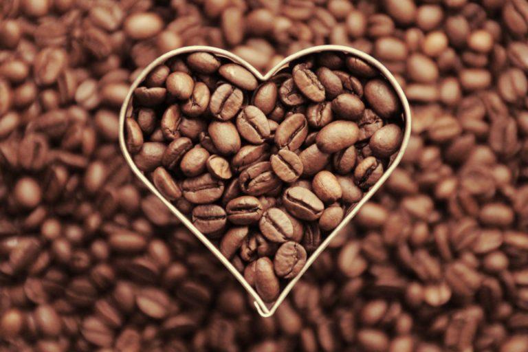 coffee-3975317_1920