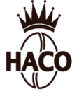 HACO Kaffeerösterei Singen