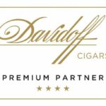 Zigarren-Davidoff-Haco Premium Partner
